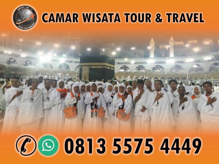 HP/WA 0813 5575 4449, Biro Perjalanan Haji Dan Umroh Yang Resmi 2017 Makassar, Biro Travel Perjalanan Umroh 2017 Makassar, Biro Travel Umroh Terbaik 2017 Makassar, Biro Travel Umroh Termurah 2017 Makassar, Biro Travel Umroh Terpercaya 2017 Makassar, Biro Travel Umroh Yang Bagus 2017 Makassar, Bisnis Agen Travel Umroh 2017 Makassar, Bisnis Tour And Travel Umroh Dan Haji 2017 Makassar, Bisnis Tour Travel Umroh 2017 Makassar, Bisnis Travel Agen Umroh 2017 Makassar