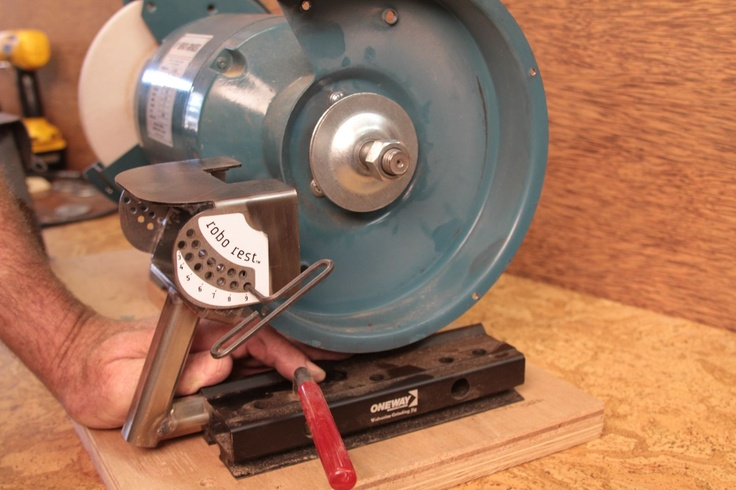 29 Best Woodpecker Tools Images On Pinterest Woodpeckers