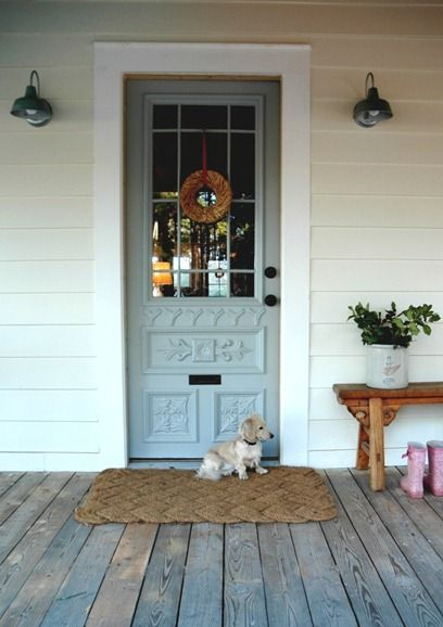 1000 ideas about front door lighting on pinterest kitchen doors cottage front doors and for Exterior entry lights