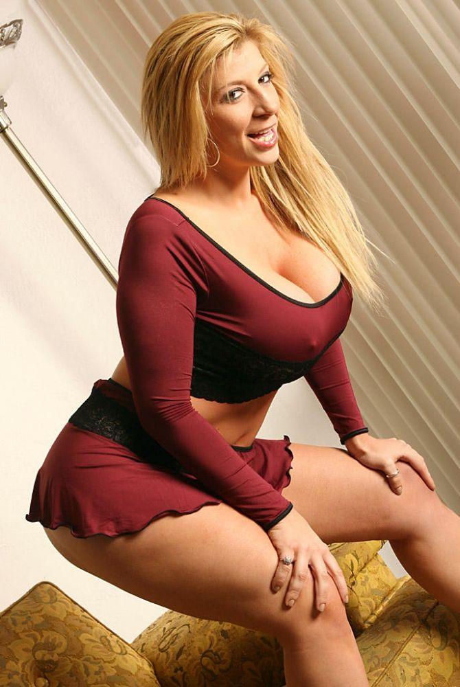 sara-jay-sexy-porn-wallpapers-pregnant-arab-girl-blowjob