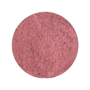 Sunset Rose is sumptuous worn alone, and blends with your favourite shadows to create stunning new colours. For a deeper, smokier shade, blend with Middle Earth, and for elegant zing, blend it with Safari Gold.  Our Eco Minerals eye colours are made from 100% pure minerals and come in 8 stunning shades that give long-lasting, rich colour. Apply dry, or for maximum drama, mix them with water.