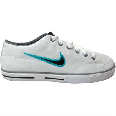 Nike Capri Lace GS (Junior)