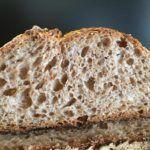 Pane integrale di cira