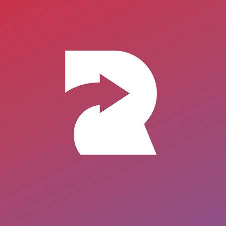 Refereum: A new way for streamers to earn a bit more money and for viewers to buy games cheaper (supported by Twitch.tv)