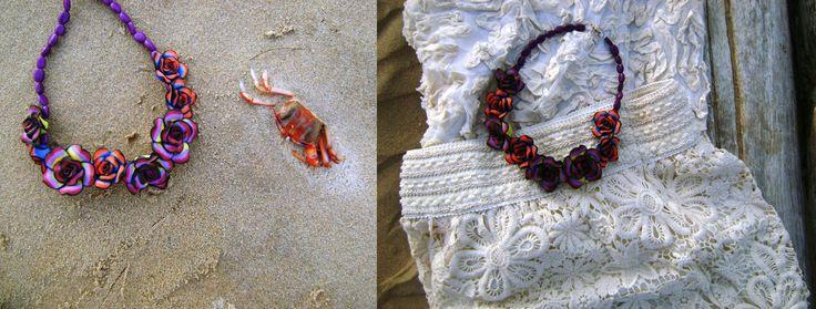 Aloha Necklace ALO008