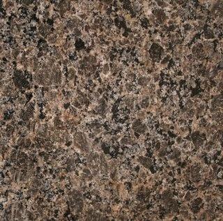 597 Best Granite Countertops Images On Pinterest