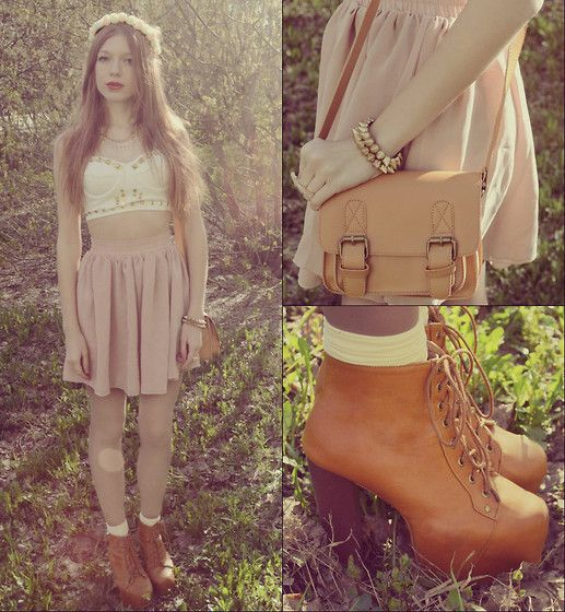 All of this cute outfit u can buy on our site www.lilacbitchshop.com✌✌✌ WE MAKE WORLDWIDE DELIVERY!