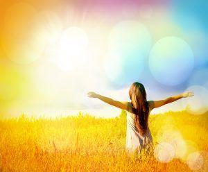 """În această zi, voi face tot posibilul să văd pacea care există pretutindeni și să accesez abundența frumuseții și bucuriei prezente în fiecare moment. Acesta este Prezentul Etern pe care îl doresc! Voi face tot posibilul să las deoparte tot…<p class=""""more-link-p""""><a class=""""more-link"""" href=""""https://totulpentrunoi.com/2017/04/acesta-este-prezentul-etern-pe-care-il-doresc/"""">Read more →<&..."""
