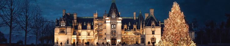 http://www.biltmore.com/visit/plan-your-visit/buy-tickets/candlelight-evenings