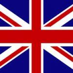 Die Angehörigen der drei britischen Teenagerinnen, die sich auf dem Weg nach Syrien befinden sollen, wo sie sich offenbar den IS-Kämpfern anschließen wollen, haben die Jugendlichen aufgerufen, nach Hause zurückzukehren. Man vermisse sie schmerzlich und mache sich große Sorgen. Sie würden keine Schwierigkeiten bekommen, hieß es in einer über Scotland Yard verbreiteten Erklärung der Familie.