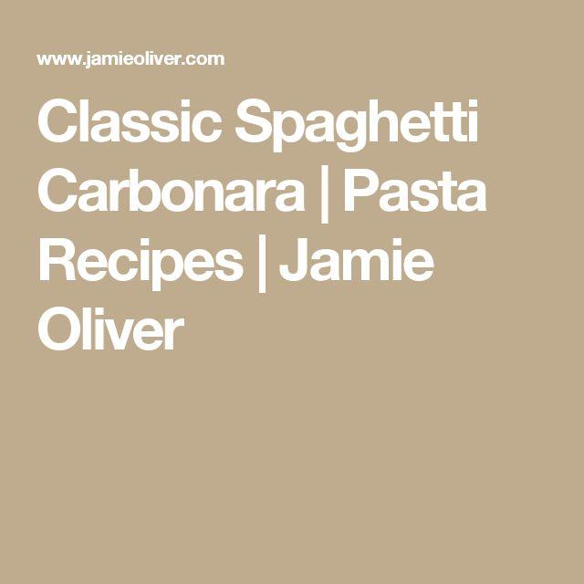 Chicken pesto pasta recipe jamie oliver