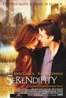 Serendipity+|+Trailer+and+Cast+-+Yahoo!+Movies
