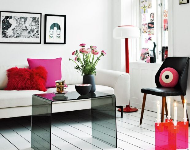 Apartment: Modern Pink Apartment Decorating On A Budget Studio Apartment  Decorating On A Budget, Small Apartment Decorating On A Budget Photo Gallery
