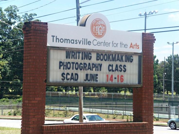 51 best thomasvillegeorgia images on pinterest