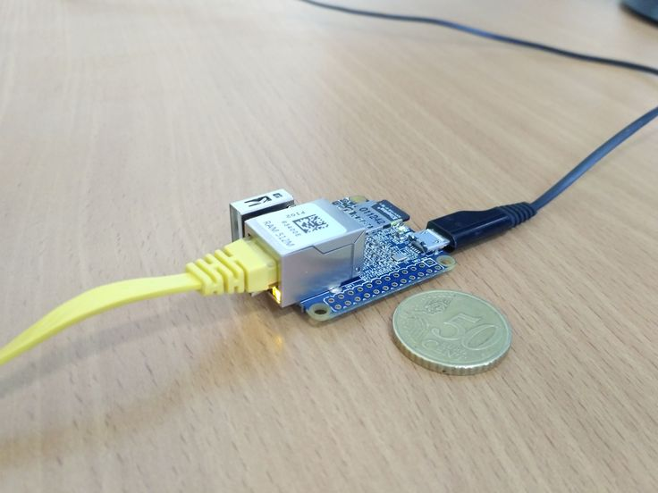 We've tested AggreGate Server on Nanopi NEO, one of the smallest Linux-based single-board PCs.  Despite its small size, this device simply rules! It has RAM 512 Mb on board, 1,2 GHz quad-core CPU, 10/100M Ethernet network interface, and many other interfaces to connect the world.  AggreGate possibilities on the NEO board are similar to Linux-based Tibbo Project System. It can act as a simple close-knit protocol gateway with intermediate data processing.