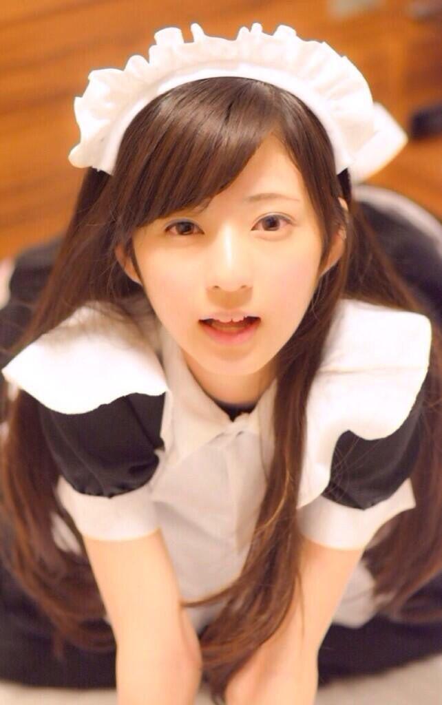 杉野静香(@shizurin24)drop/日本ツインテール協会/コレットプロモーションcollet-pro.com所属/大阪音楽大学音楽/お布団と結婚しています/死んだ目←New!