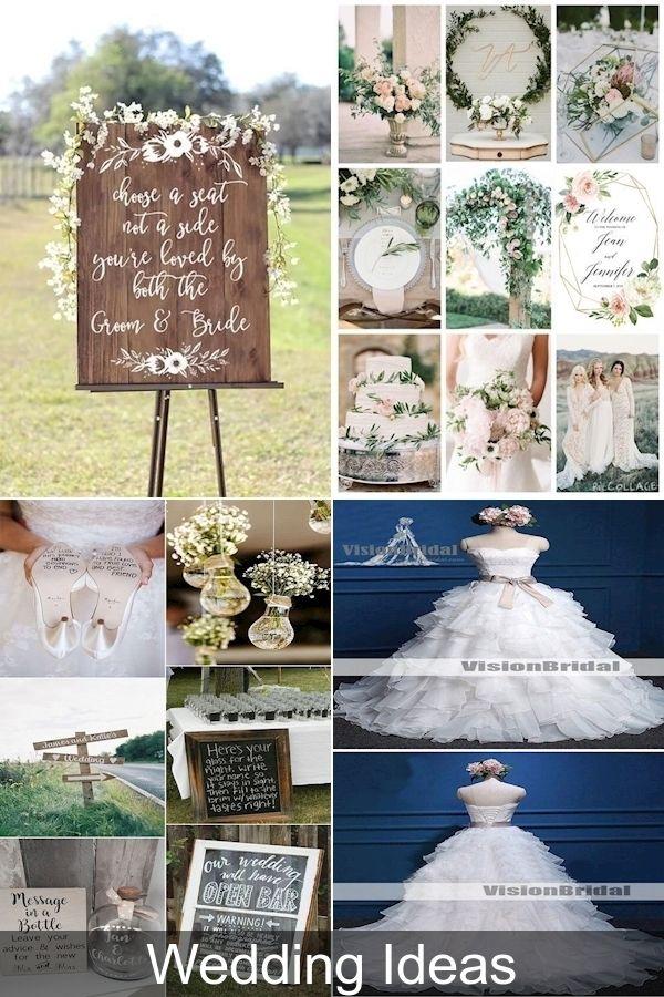 Inexpensive Wedding Venues Wedding Ideas For September 2017 Best Wedding Concept In 2020 Wedding Inexpensive Wedding Venues September Wedding