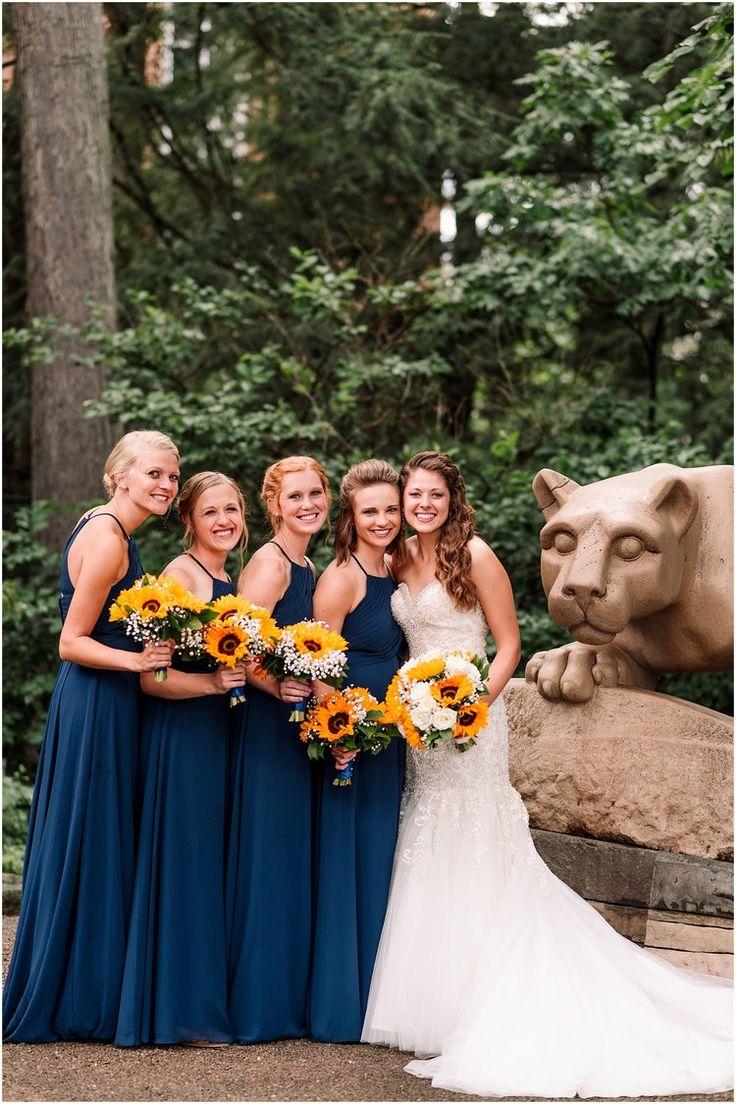 Best 25+ Nittany lion inn ideas on Pinterest | Penn state college ...