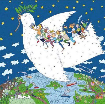 Υλικό για την Παγκόσμια Ημέρα Δικαιωμάτων του Παιδιού (20 Νοεμβρίου) Σύμφωνα με τη σύμβαση για τα δικαιώματα του παιδιού η στοιχειώδης εκπαίδευση είναι υποχρεωτική και δωρεάν για όλα τα παιδιά, ενώ το κράτος πρέπει να λαμβάνει όλα τα μέτρα, ώστε να...