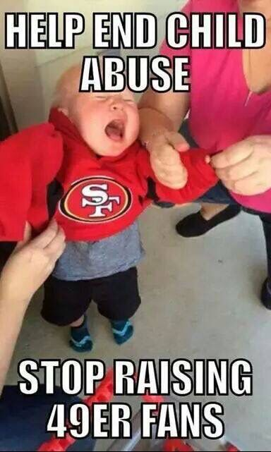 Waterboy buddy say | San Francisco ....Dallas Cowboys Love to Hate ...