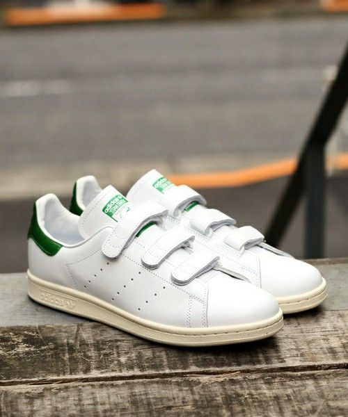 Stan Smith Nigo Velcro/ Scratch Dispo sur le shop basket-bordeaux.fr · Stan  Smith SneakersAdidas ...