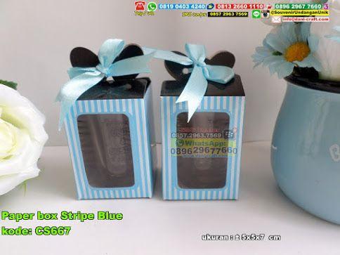 Paper Box Stripe Blue Hub: 0895-2604-5767 (Telp/WA)Paper Box Stripe Blue , Paper Box Stripe Blue murah , Paper Box Stripe Blue unik , Paper Box Stripe Blue lucu , Paper Box Stripe Blue beragam warna , Paper Box Stripe Blue beragam bentuk , Paper Box Stripe Blue bahan kertas , Paper Box Stripe Blue simple #PaperBoxStripeBluebahankertas #PaperBoxStripeBlueberagambentuk #PaperBoxStripeBluemurah #PaperBoxStripeBlue #PaperBoxStripeBluelucu #PaperBoxSt