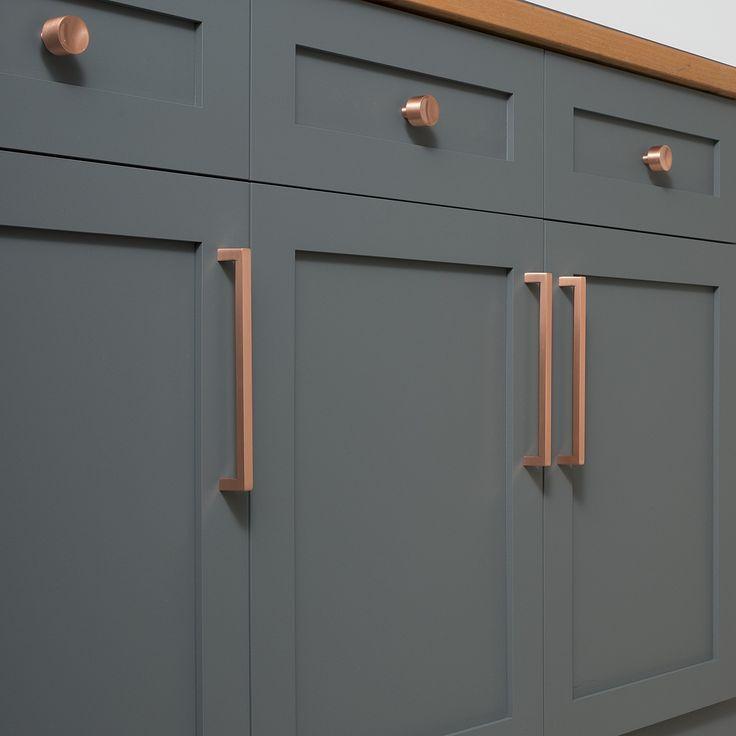 Kitchen Cabinet Hardware Ideas Best Decorating Inspiration