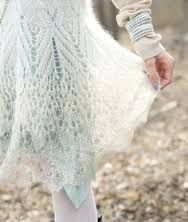 Image result for the knitted wedding