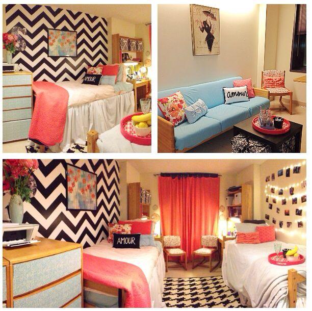 55 best My NYU dorm room #nyurockyourroom images on Pinterest ...