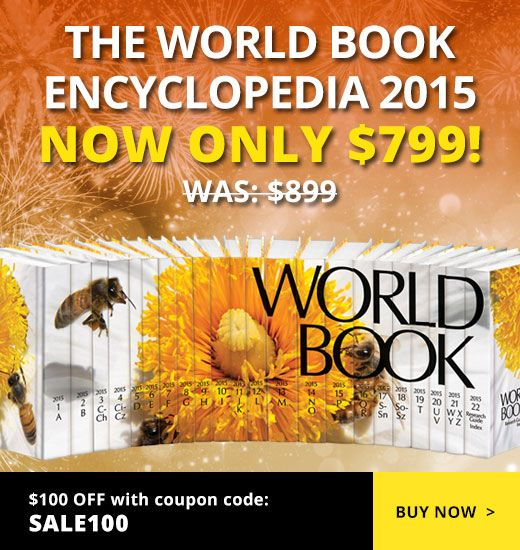 35 best world book images on pinterest books online coupon and save 100 on world book encyclopedia 2015 coupon code sale100 sale fandeluxe Images
