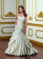 Morilee - Sophies Gown Shoppe 1802-152167