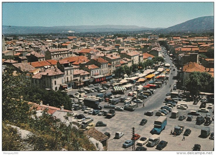 41 best cavaillon vaucluse france images on pinterest for Code postal vaucluse