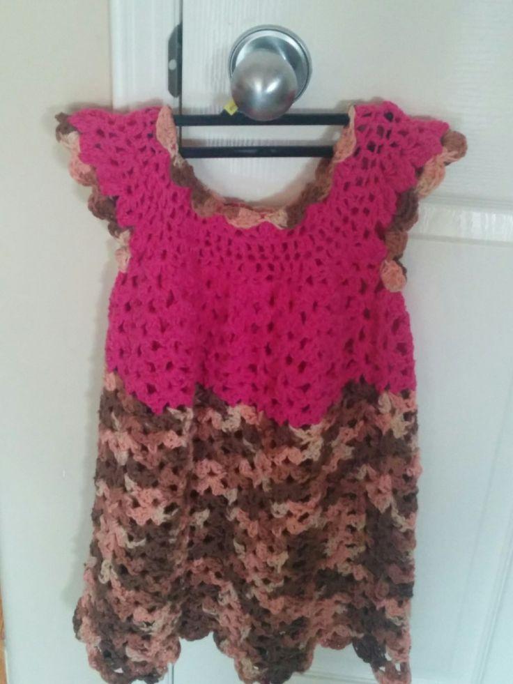 Leah cotton summer dress $50/-