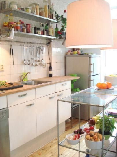 images of cabinets for kitchen 82 best images about studios bedsit tiny ideas on 7484