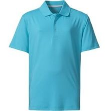 2015 promotional high quality casual golf polo shirt for men  best buy follow this link http://shopingayo.space