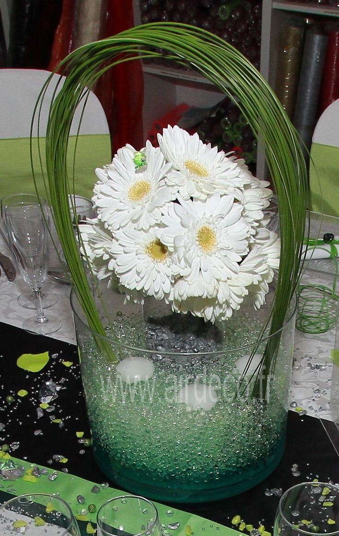 Les 28 meilleures images propos de compositions florales Composition florale exterieur hiver