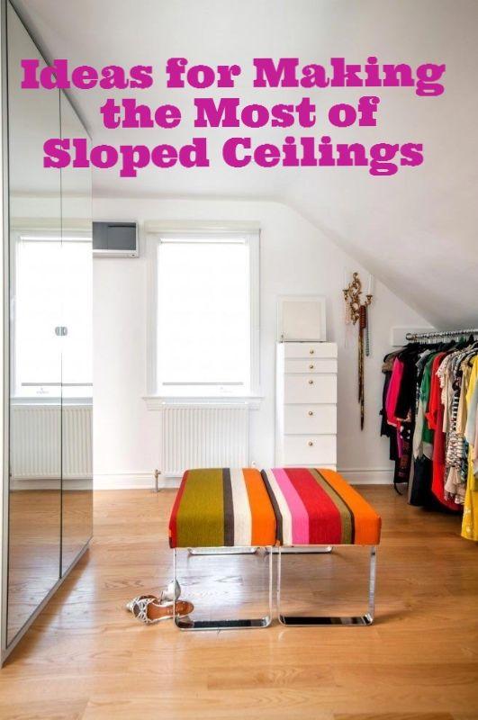 Les 137 meilleures images du tableau Bedroom Renovation Ideas sur - meilleure peinture pour plafond