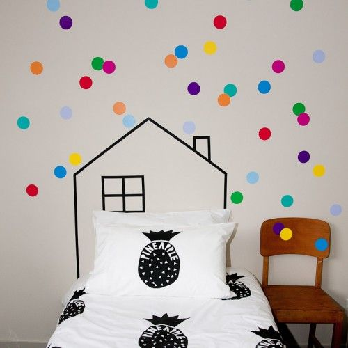 Store   Six By Eight   Product Categories   Wall Decor