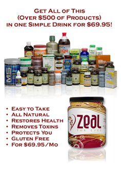 Take the Zeal for Life Weight Challenge!! Zeal Wellness Zurvita Zeal for Life Challenge Weight loss Healthy you www.tela.zealforlife.com