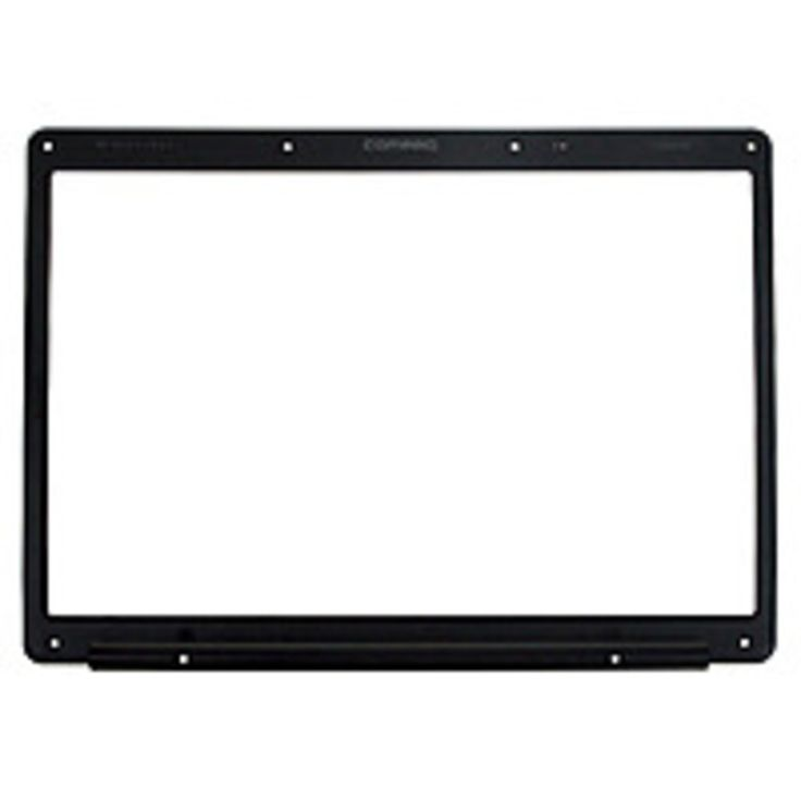 Hewlett Packard 433283-001 LCD Front Bezel for Laptop - 15.4 - F/V6000 Series