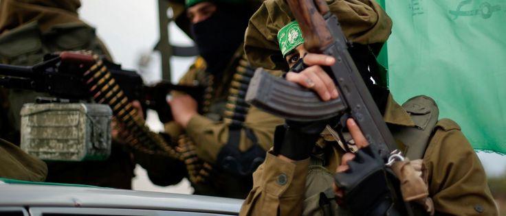 InfoNavWeb                       Informação, Notícias,Videos, Diversão, Games e Tecnologia.  : Israel abre fogo contra Hamas na Faixa de Gaza