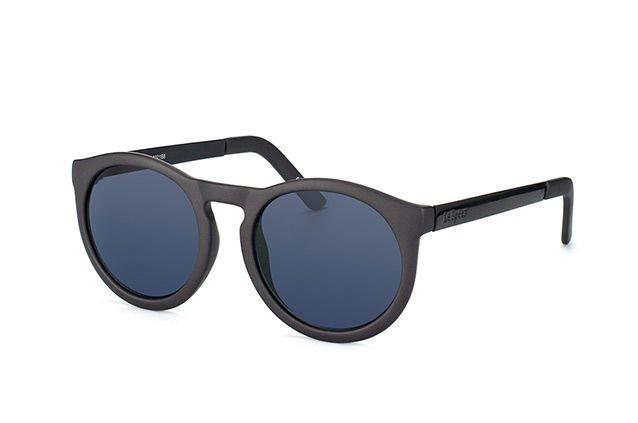 Le Specs Cheshire LSP 1402188