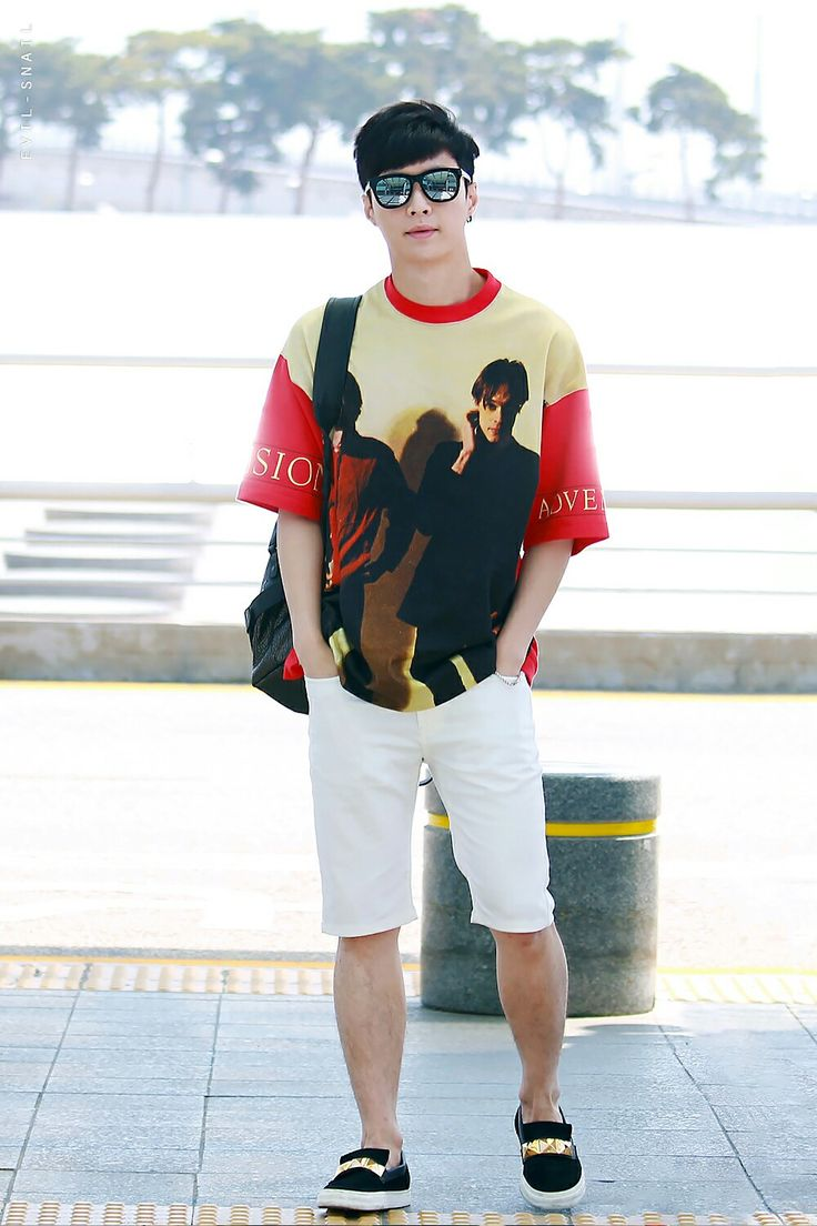 lay airport fashion -#main