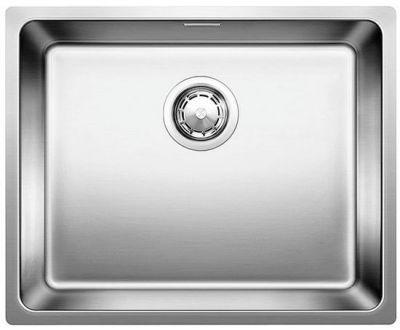 Blanco Andano 500 undermount sink