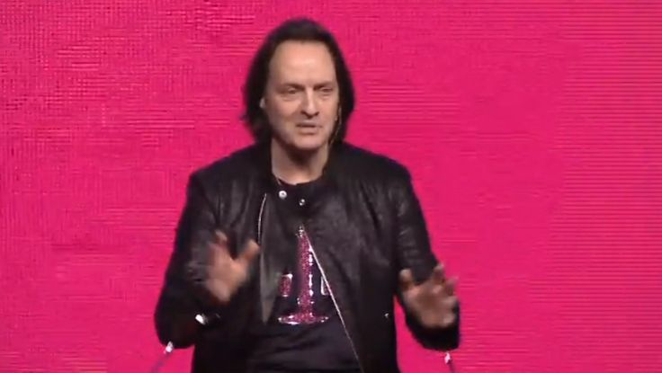 T-Mobile promises rates won't rise, now paying Verizon Edge & AT&T Next bills for switchers, more