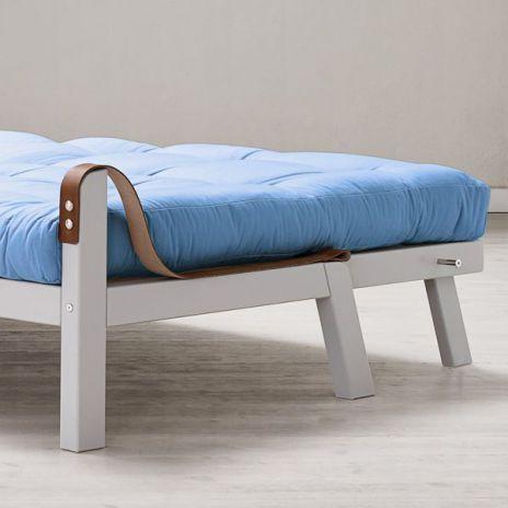 1000 idees sur le theme lit danois sur pinterest grands With tapis design avec karup canapé lit
