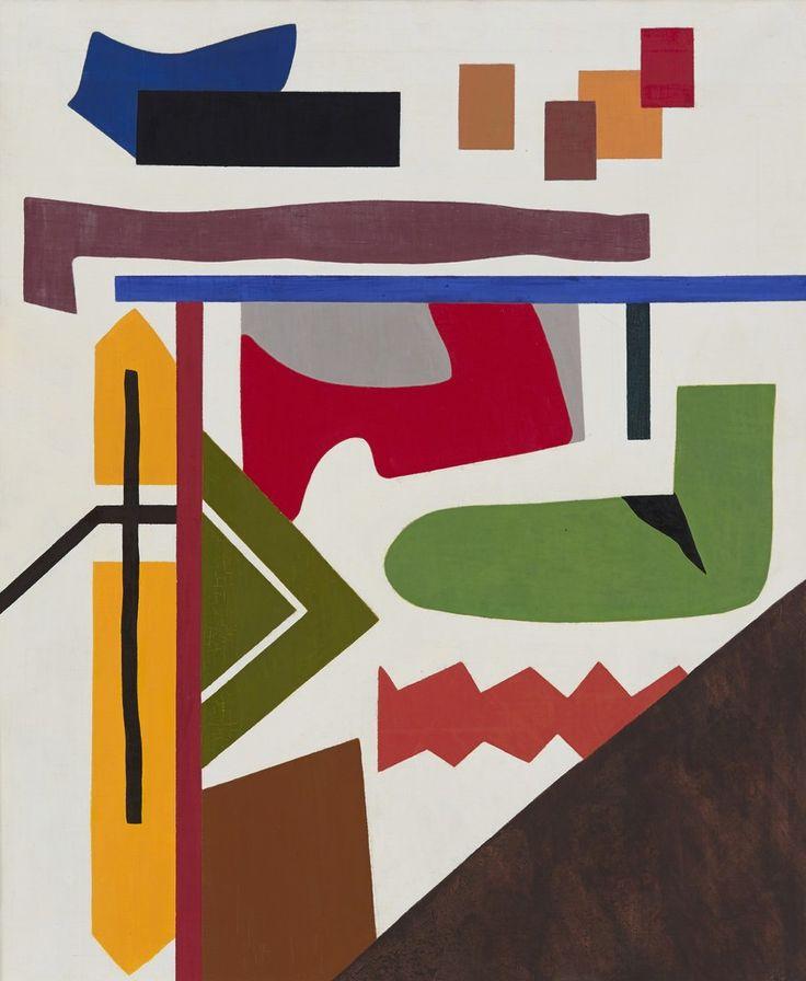 Shirley Jaffe Urban Green 1998 Tibor de Nagy & 48 best Shirley Jaffe images on Pinterest | Artists Brooklyn and ... azcodes.com
