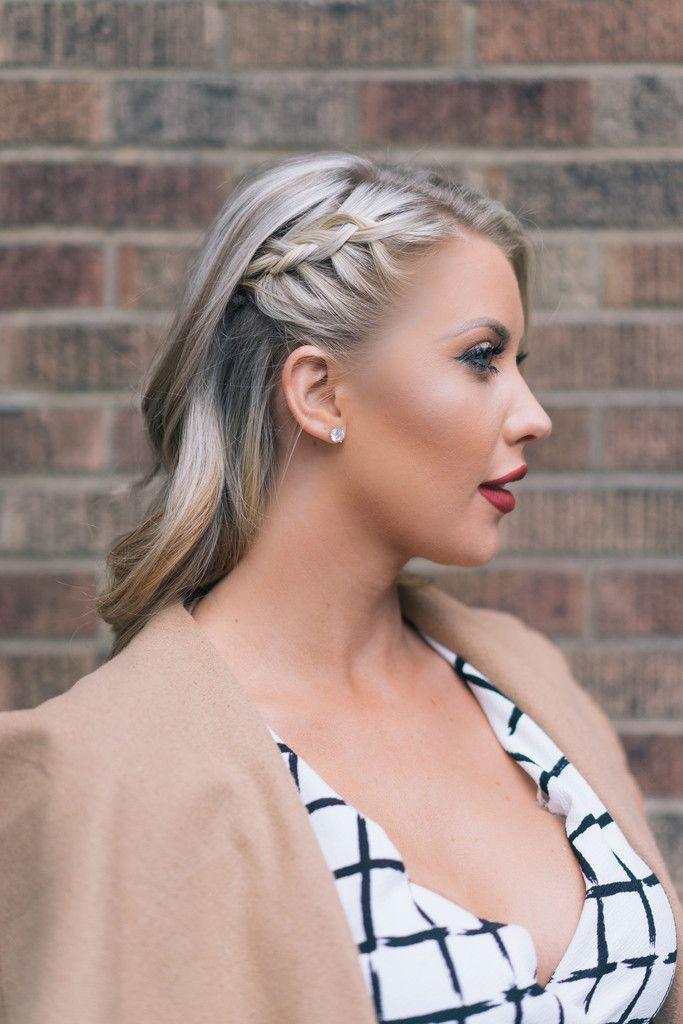 Beauty Blog - Ceramkore