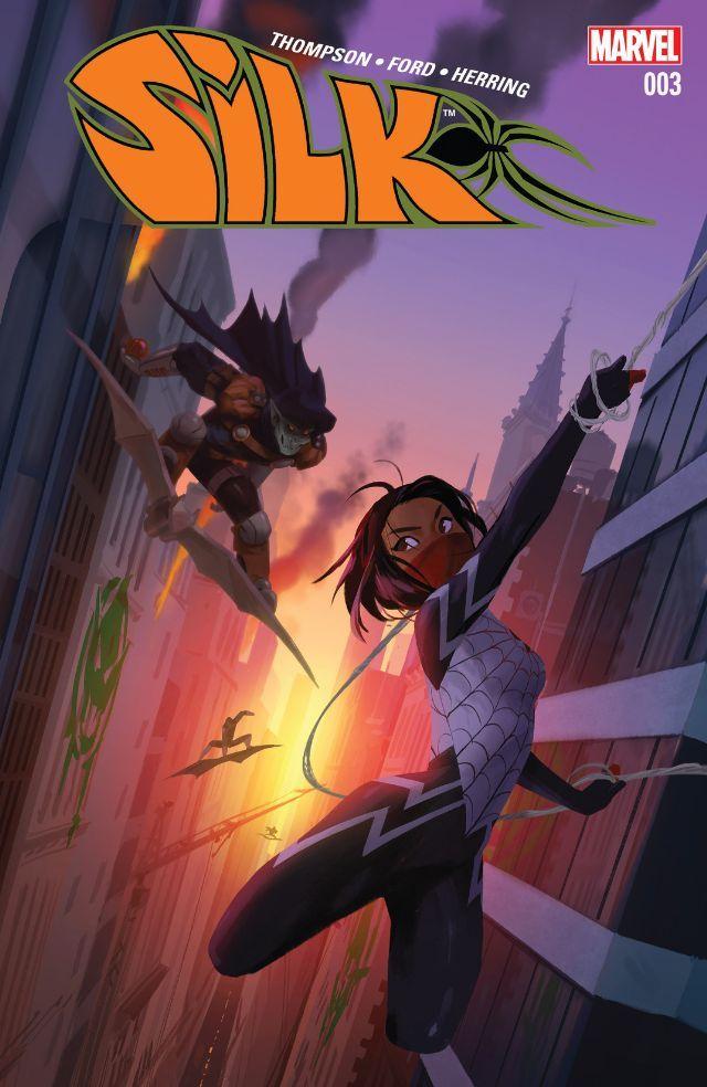Marvel comics release dates in Melbourne