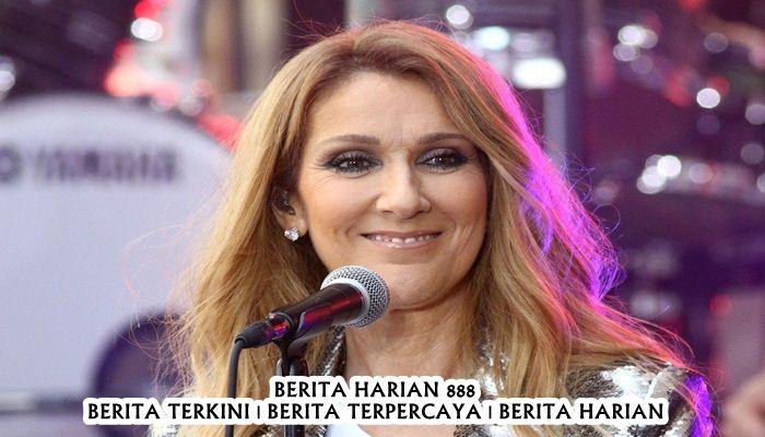 Variasi Harga Konser Celine Dion Jakarta